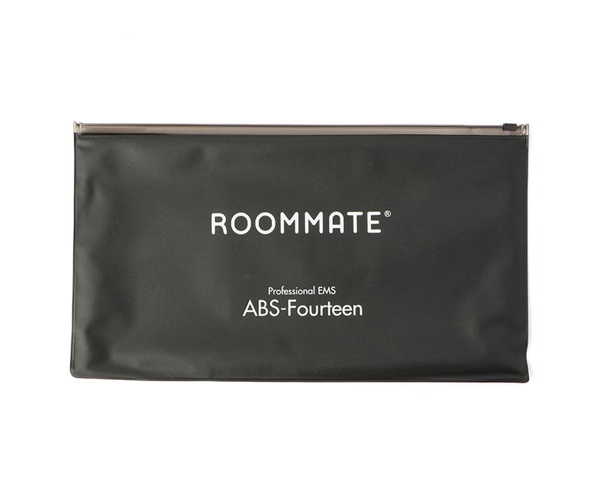 プロフェッショナルEMS ABS-Fourteen