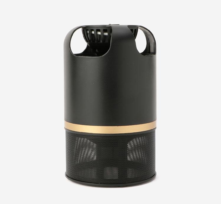 光センサー搭載Clean捕虫器